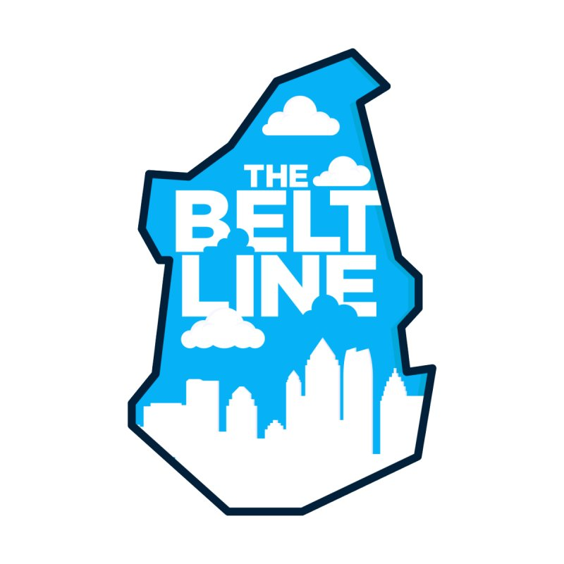 Atlanta Beltline by