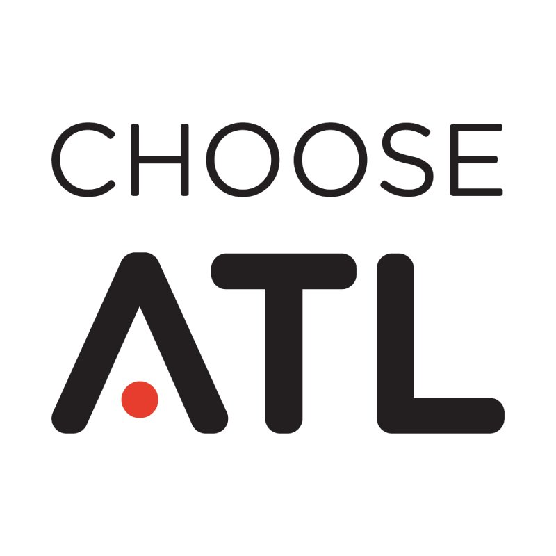 Choose ATL by