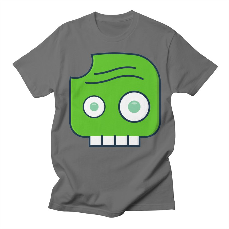 Atlanta Zombie Women's T-Shirt by