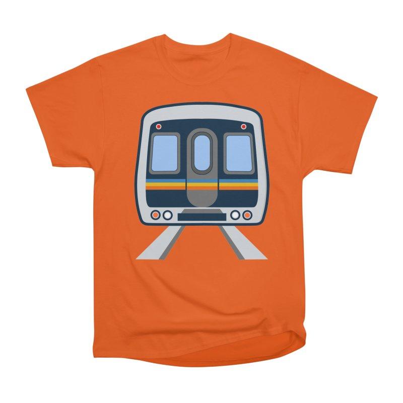 Marta Women's T-Shirt by