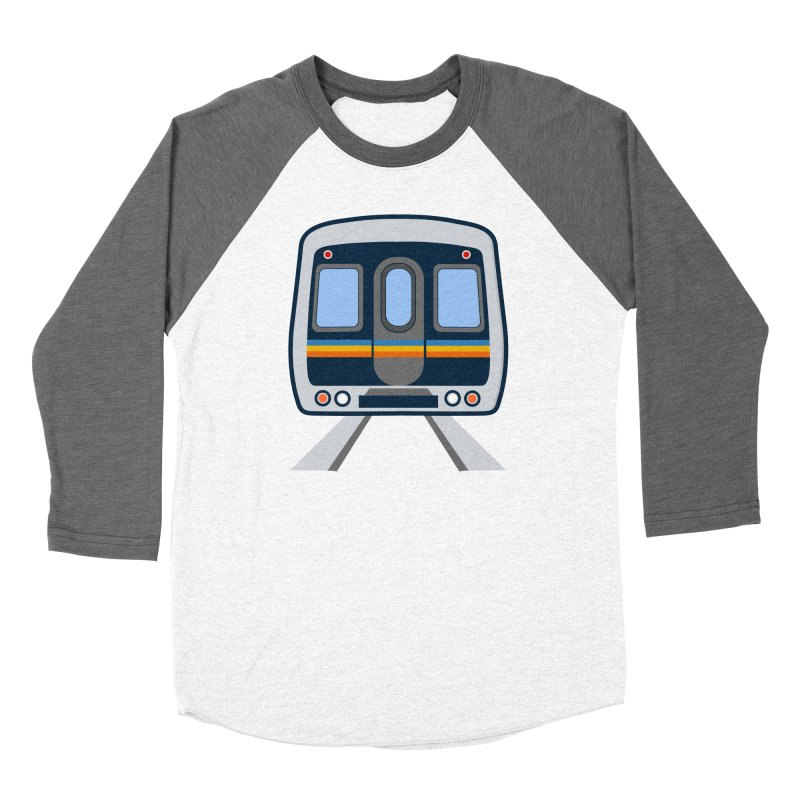 Marta Women's Longsleeve T-Shirt by