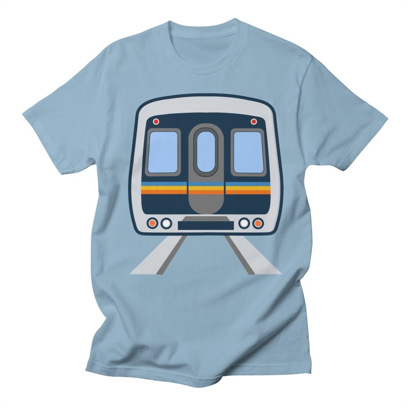 Marta Women's Regular Unisex T-Shirt by