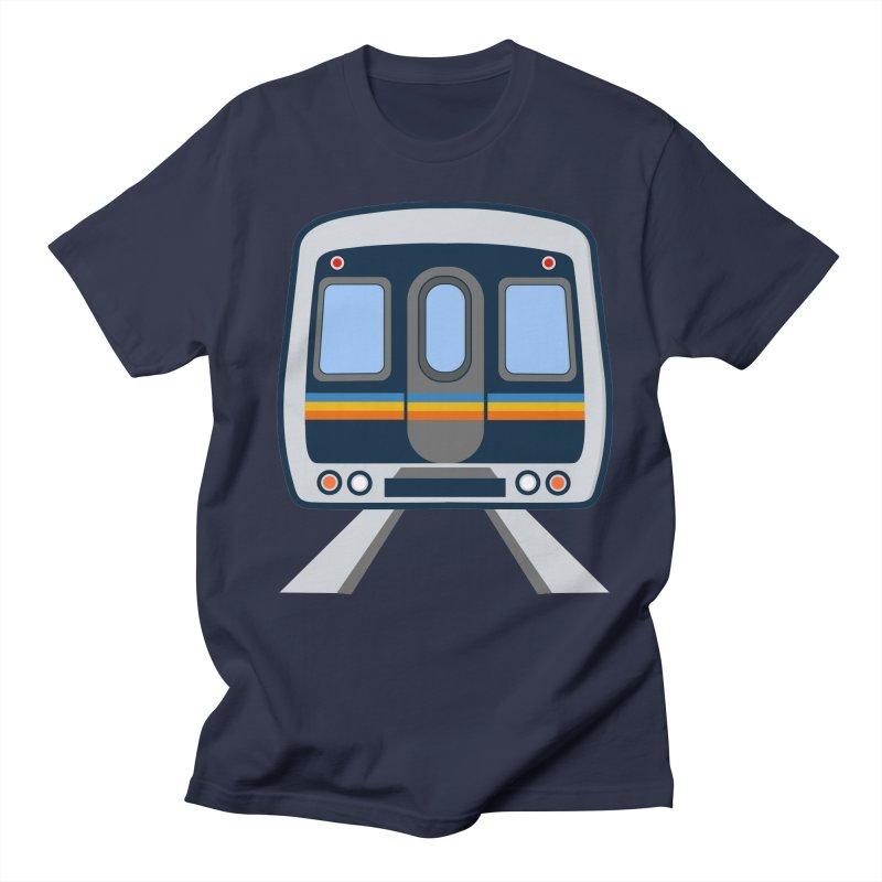 Marta Women's Regular Unisex T-Shirt by