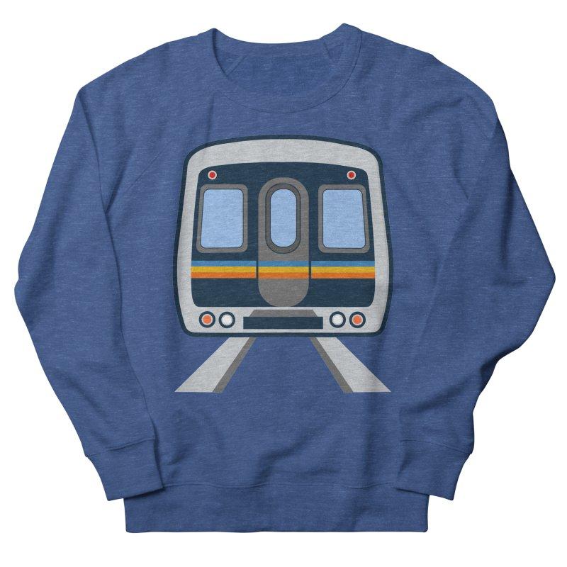Marta Men's Sweatshirt by