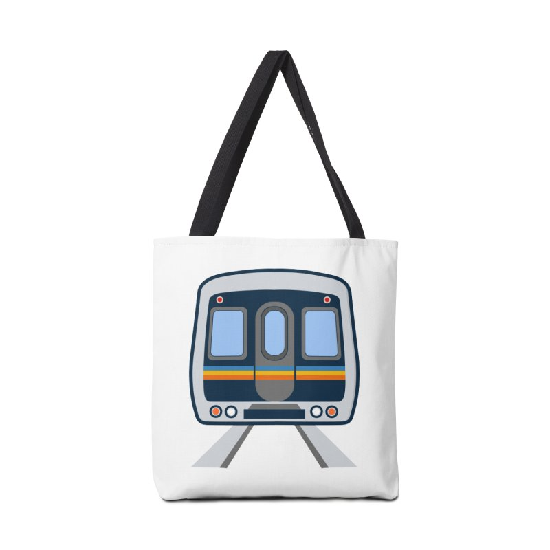 Marta Accessories Tote Bag Bag by