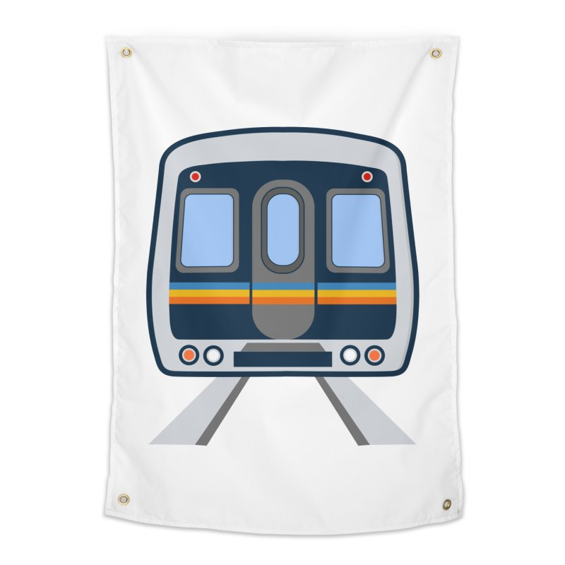 Marta Home Tapestry by