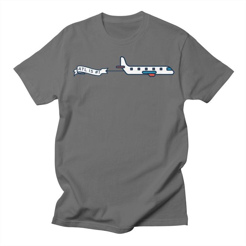 Plane Women's T-Shirt by
