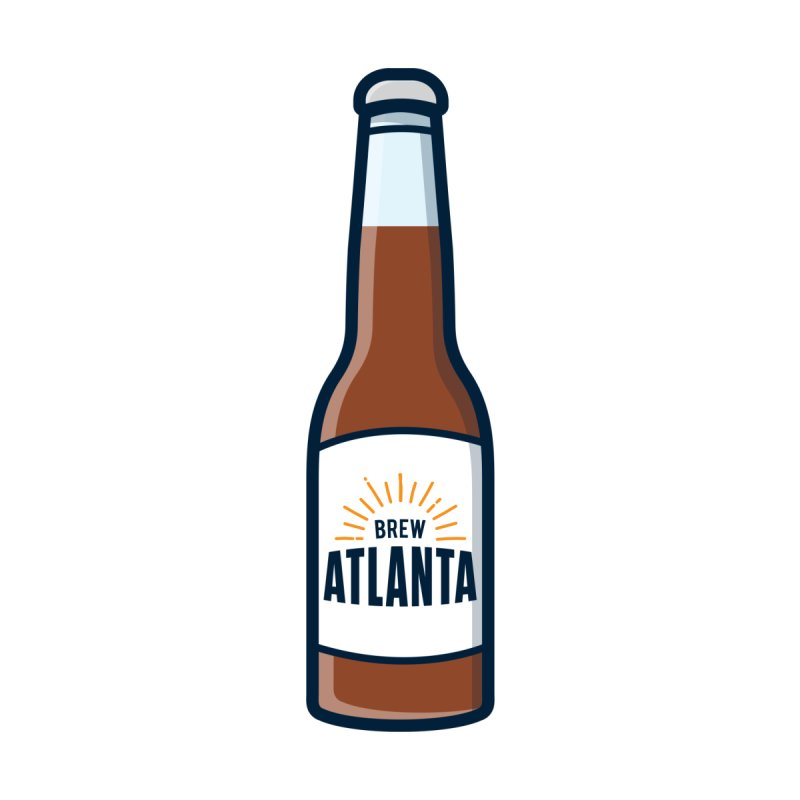 Brew Atlanta by