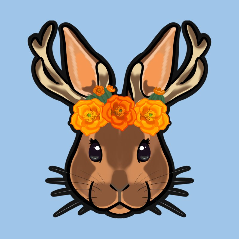 Jakalope by Animegravy's Artist Shop