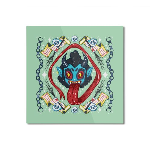 image for Kranky Krampus