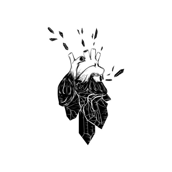 image for Crystal Heart
