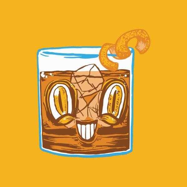 image for Whiskey Makes Me Frisky