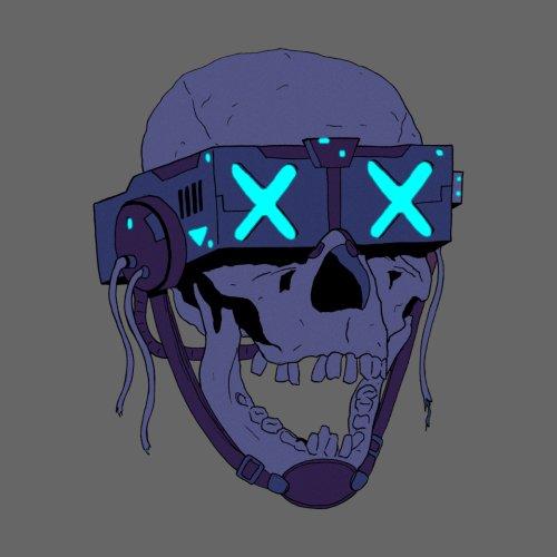 Cyberwear
