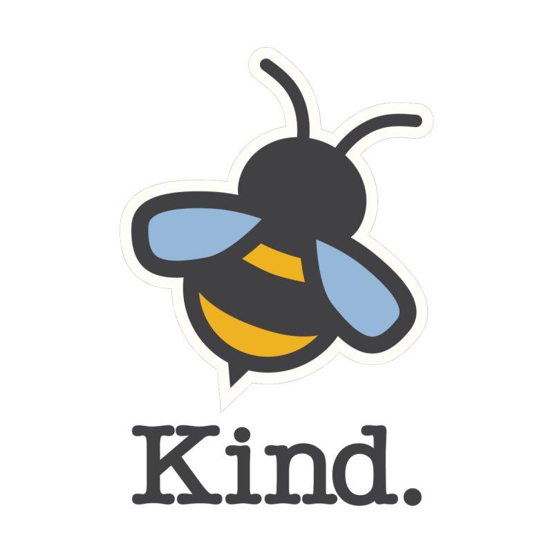 Be Kind. Men's T-Shirt by #AutiWear | Arizona Autism's Merch Shop