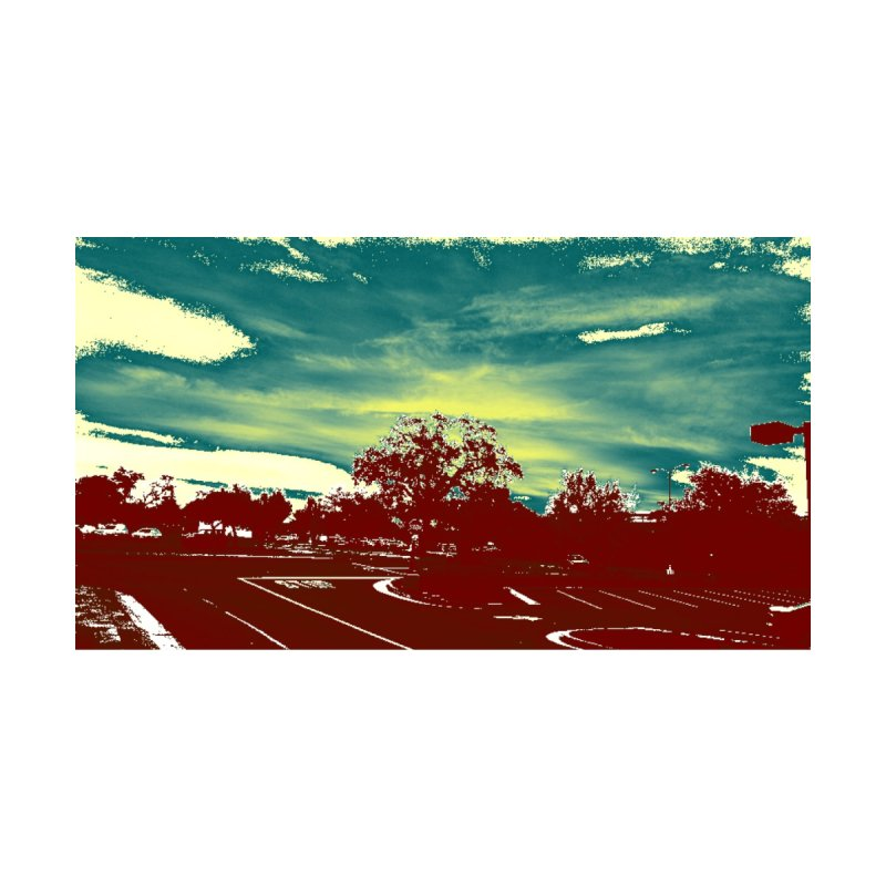Colorful sky! by Art95495's Artist Shop