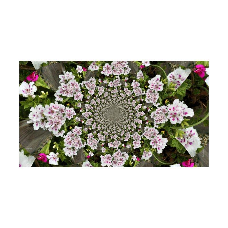 Flower art by Art95495's Artist Shop