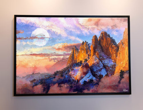 Wall-Art-Digital-Paintings