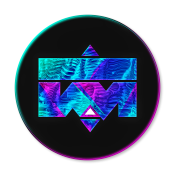 Art Design Works Logo