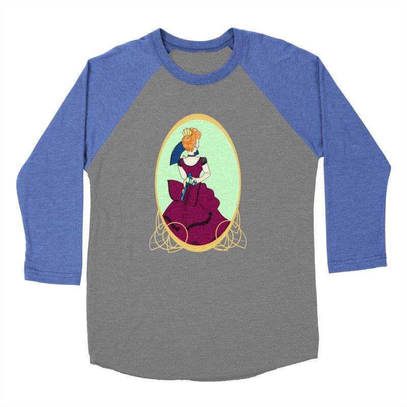 Deadly Beauty Women's Longsleeve T-Shirt by ArtemisStudios's Artist Shop