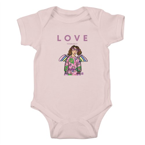 Gift-Ideas-For-Babies-And-Children
