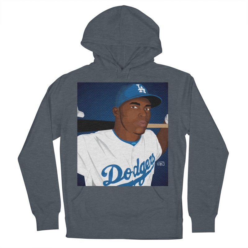 Puig Men's Pullover Hoody by Artofplo's Artist Shop