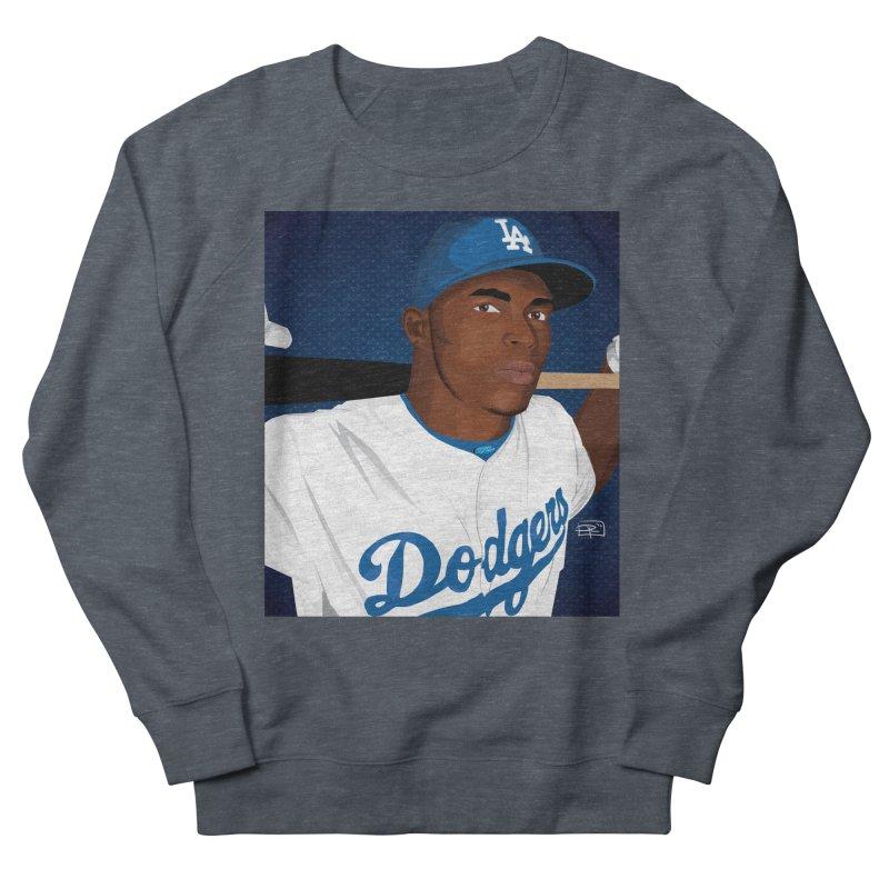 Puig Men's Sweatshirt by Artofplo's Artist Shop