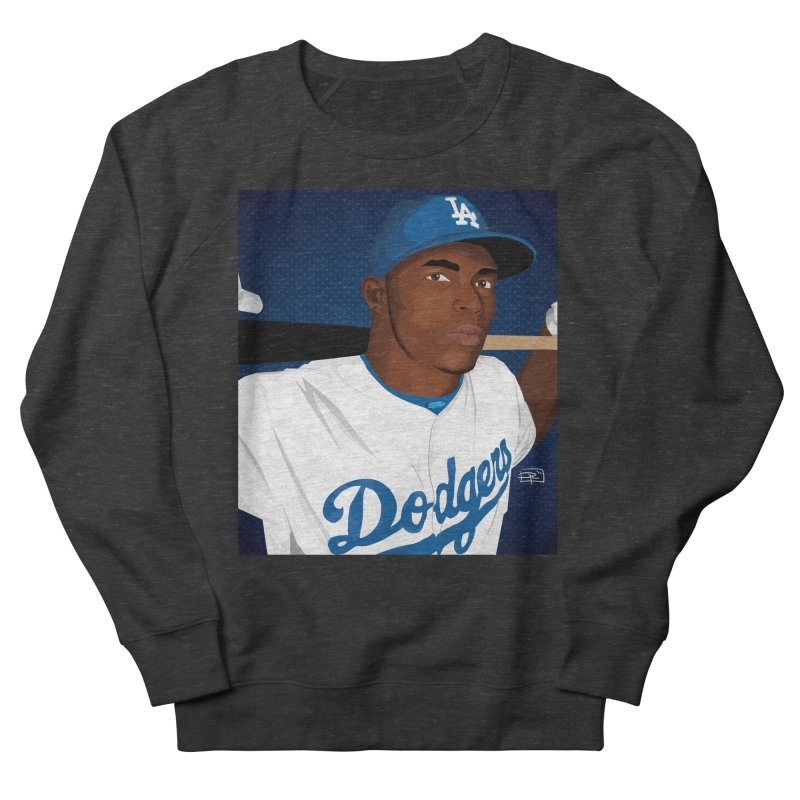 Puig Men's Sweatshirt by Artofplo's Artist Shop