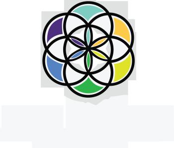 Ascended Minds Logo