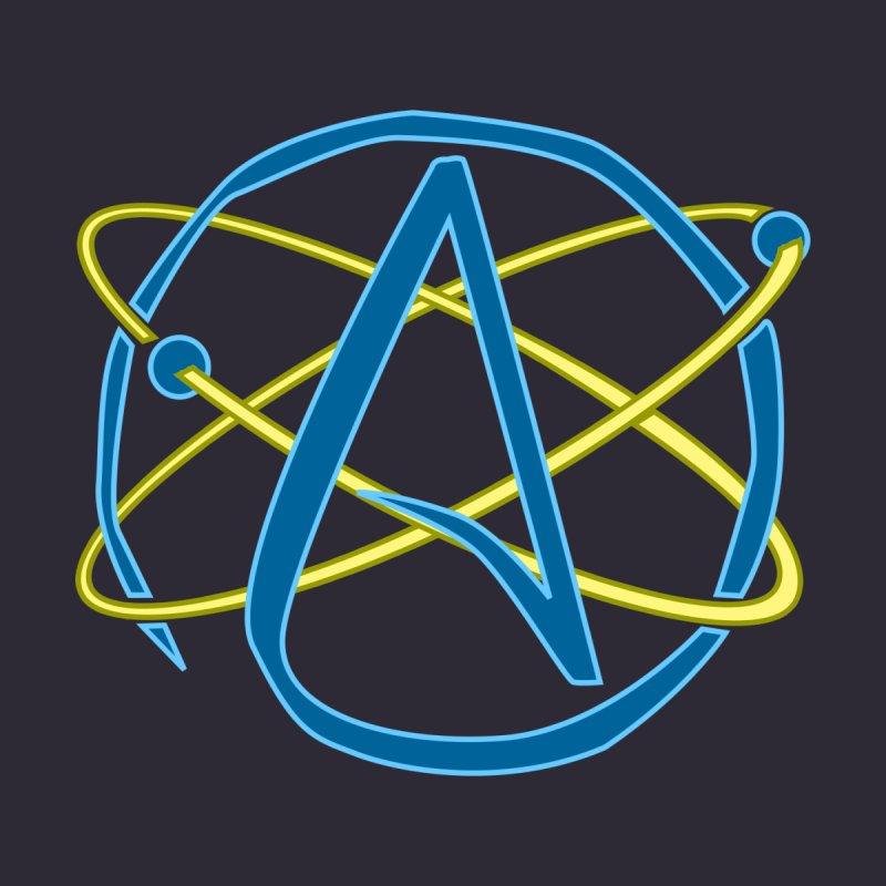 The Atheist Atom The Atheist Closet