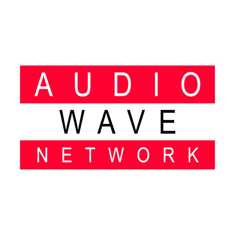OG Stamp by Audio Wave Network