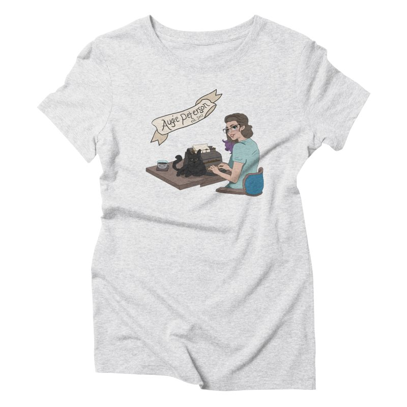 Women's None by Augie's Attic