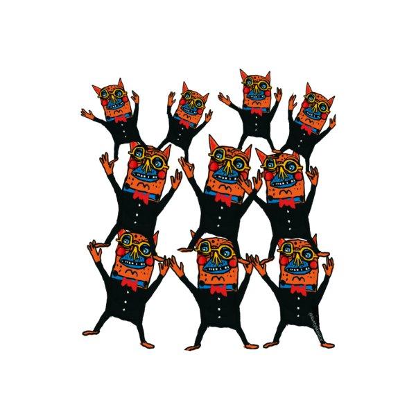 image for Pigcrobats