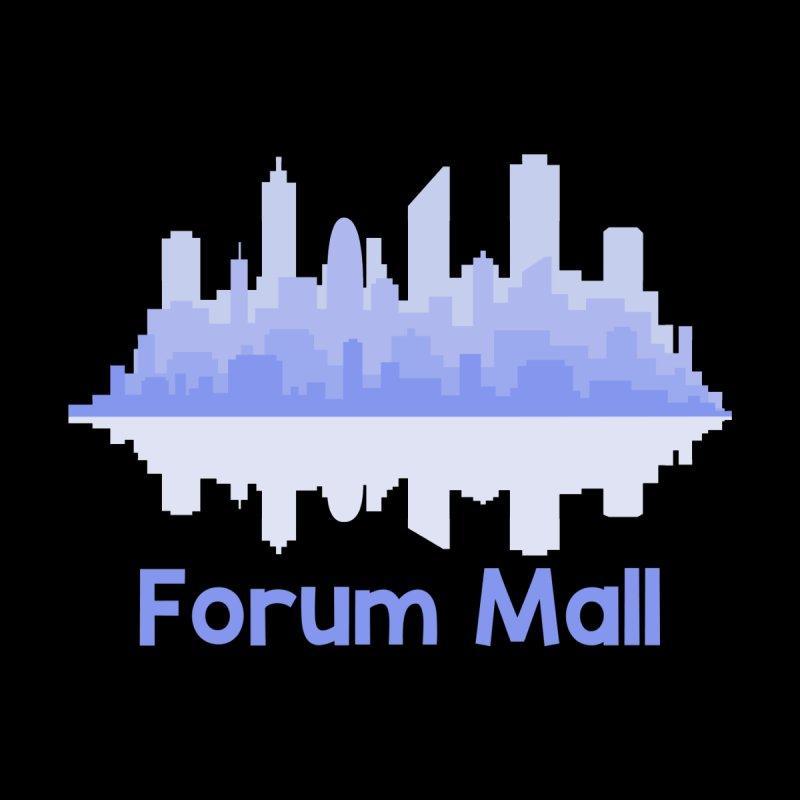 Forum Mall by Aura Designs | Funny T shirt, Sweatshirt, Phone ca