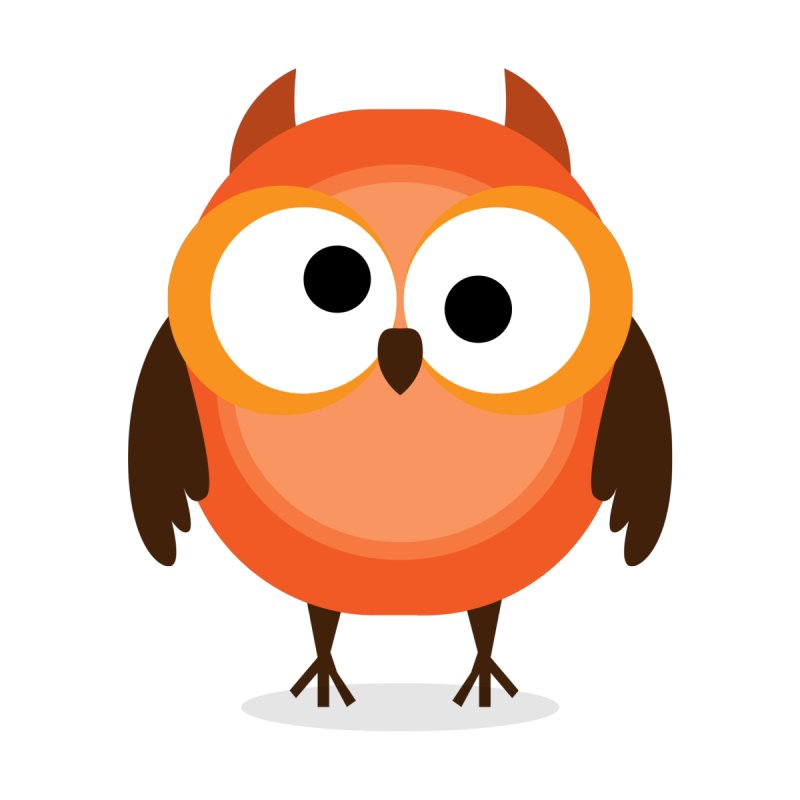 Owl Hoodie by Aura Designs | Funny T shirt, Sweatshirt, Phone ca