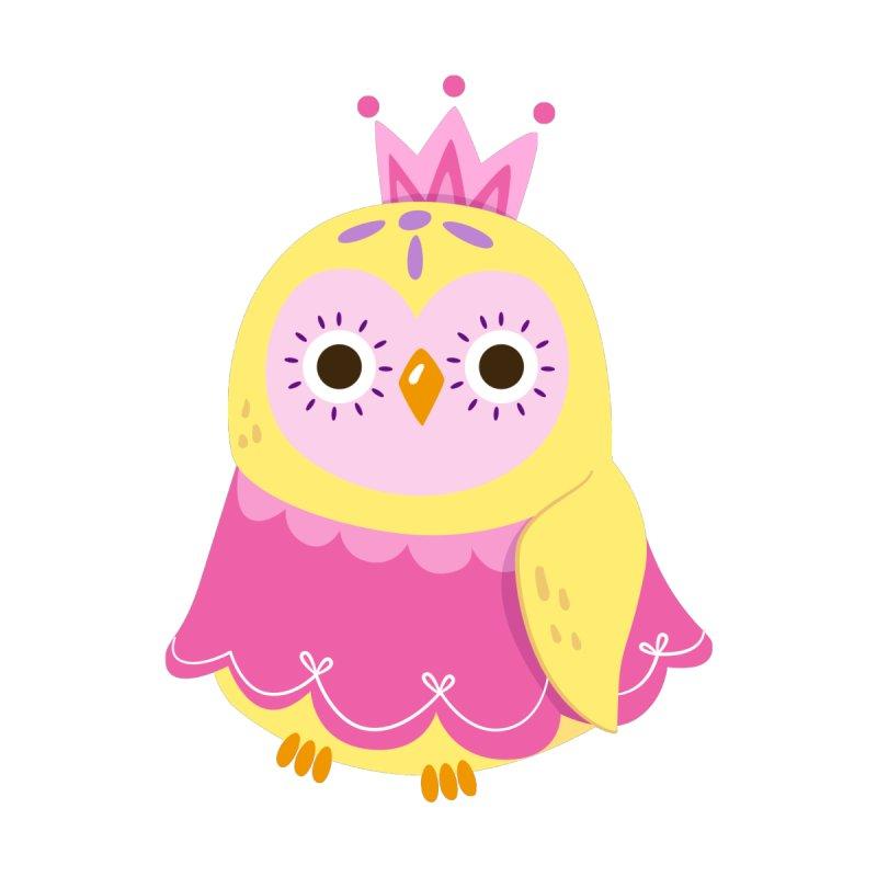 Owl by Aura Designs | Funny T shirt, Sweatshirt, Phone ca