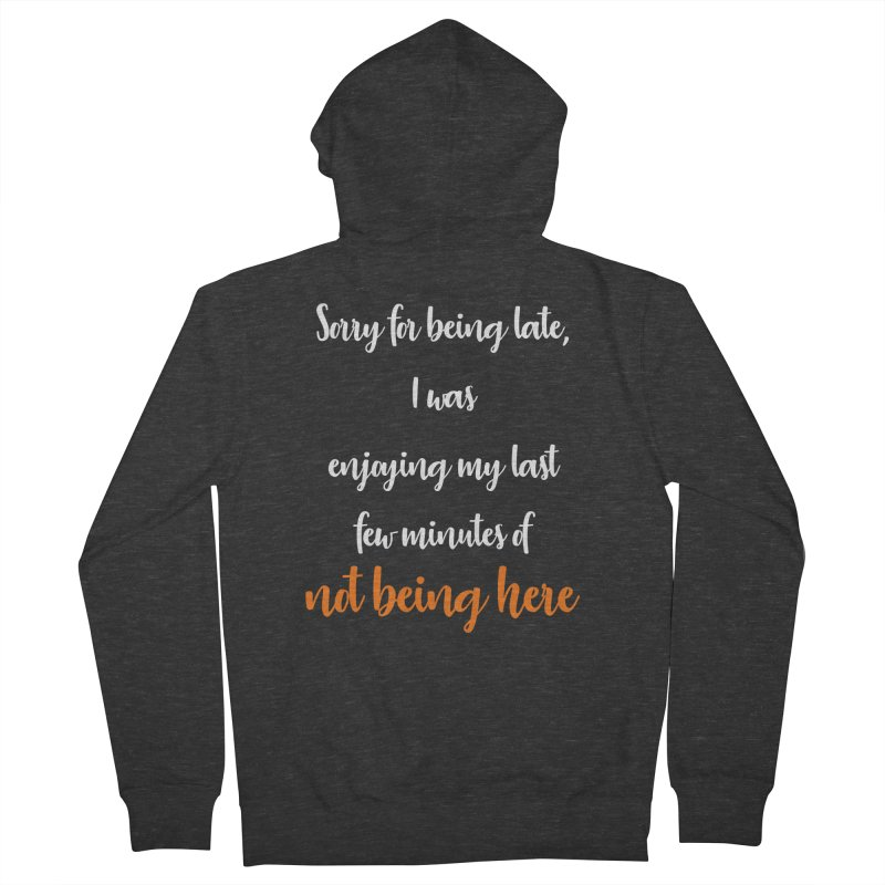 Funny T shirt Men's French Terry Zip-Up Hoody by Aura Designs | Funny T shirt, Sweatshirt, Phone ca
