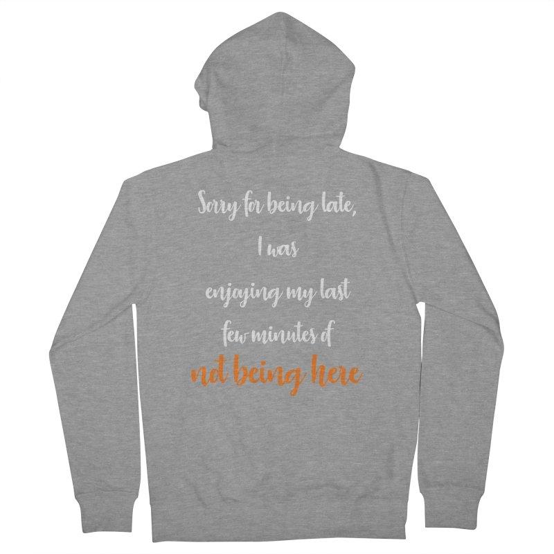 Funny T shirt Men's Zip-Up Hoody by Aura Designs | Funny T shirt, Sweatshirt, Phone ca