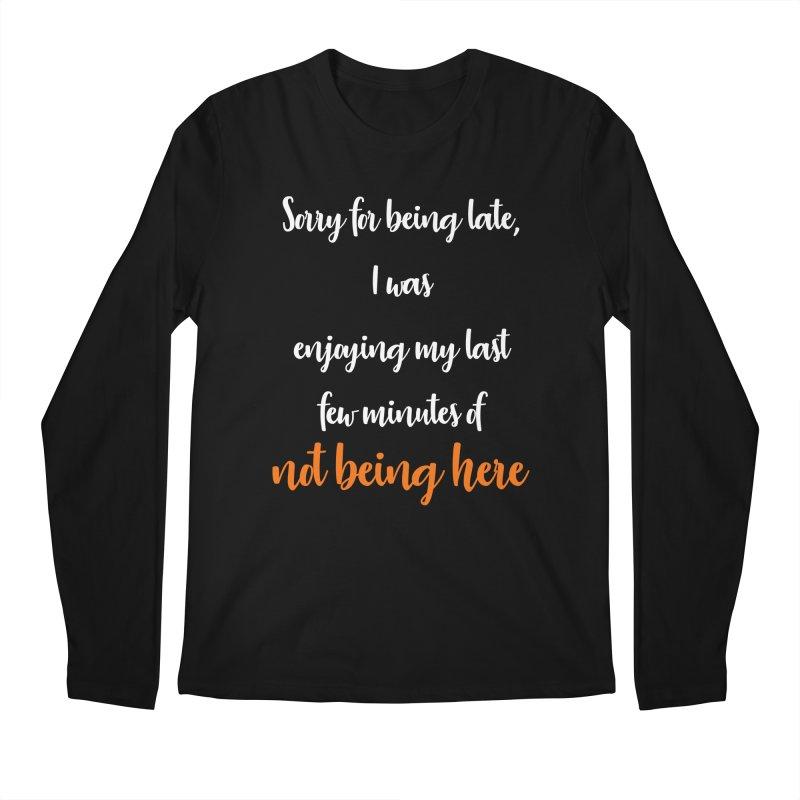 Funny T shirt Men's Longsleeve T-Shirt by Aura Designs   Funny T shirt, Sweatshirt, Phone ca