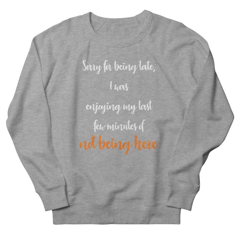 Funny T shirt Women's French Terry Sweatshirt by Aura Designs | Funny T shirt, Sweatshirt, Phone ca