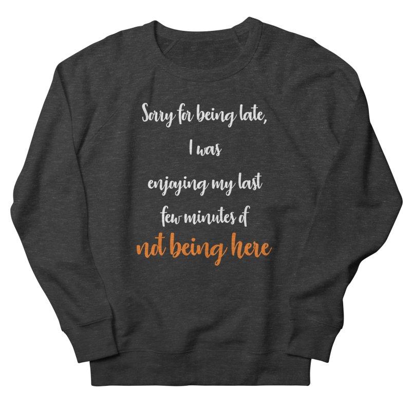 Funny T shirt Men's Sweatshirt by Aura Designs | Funny T shirt, Sweatshirt, Phone ca