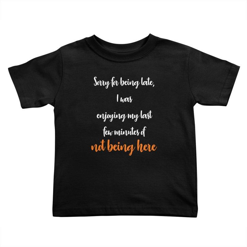 Funny T shirt Kids Toddler T-Shirt by Aura Designs | Funny T shirt, Sweatshirt, Phone ca