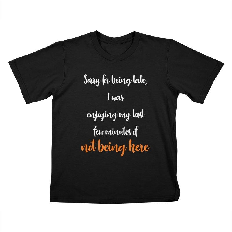 Funny T shirt Kids T-Shirt by Aura Designs   Funny T shirt, Sweatshirt, Phone ca