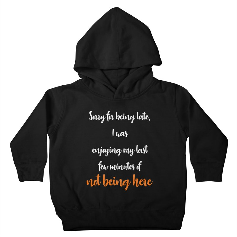 Funny T shirt Kids Toddler Pullover Hoody by Aura Designs | Funny T shirt, Sweatshirt, Phone ca