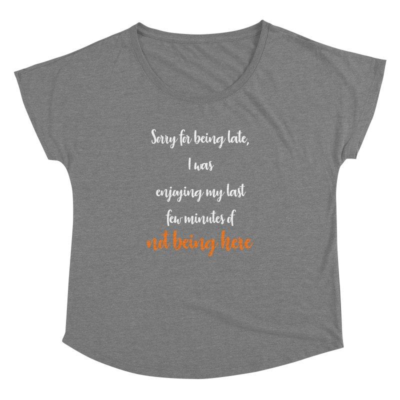 Funny T shirt Women's Dolman Scoop Neck by Aura Designs   Funny T shirt, Sweatshirt, Phone ca