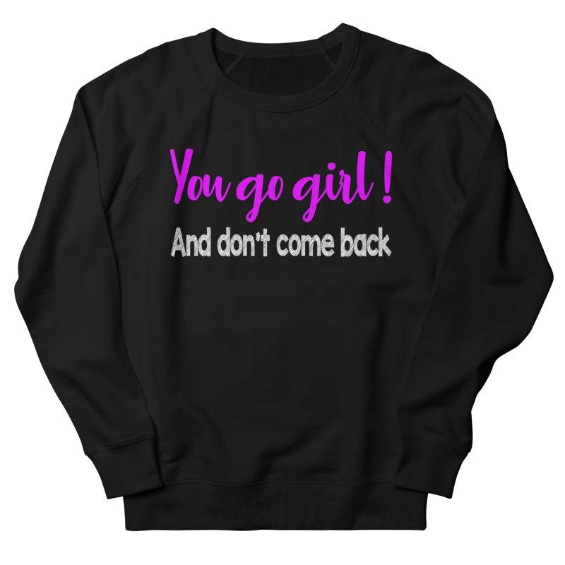 Sarcastic Girlfriend Women's Sweatshirt by Aura Designs | Funny T shirt, Sweatshirt, Phone ca