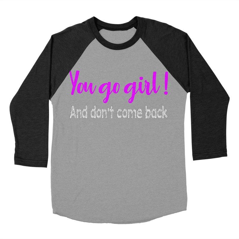 Sarcastic Girlfriend Men's Baseball Triblend T-Shirt by Aura Designs | Funny T shirt, Sweatshirt, Phone ca
