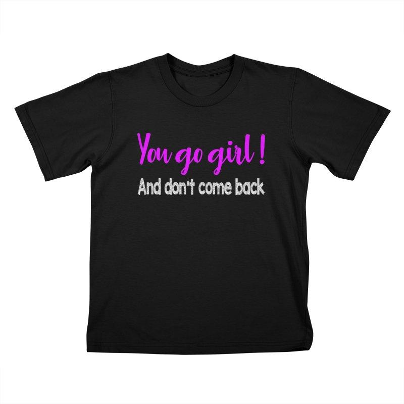 Sarcastic Girlfriend Kids T-Shirt by Aura Designs   Funny T shirt, Sweatshirt, Phone ca