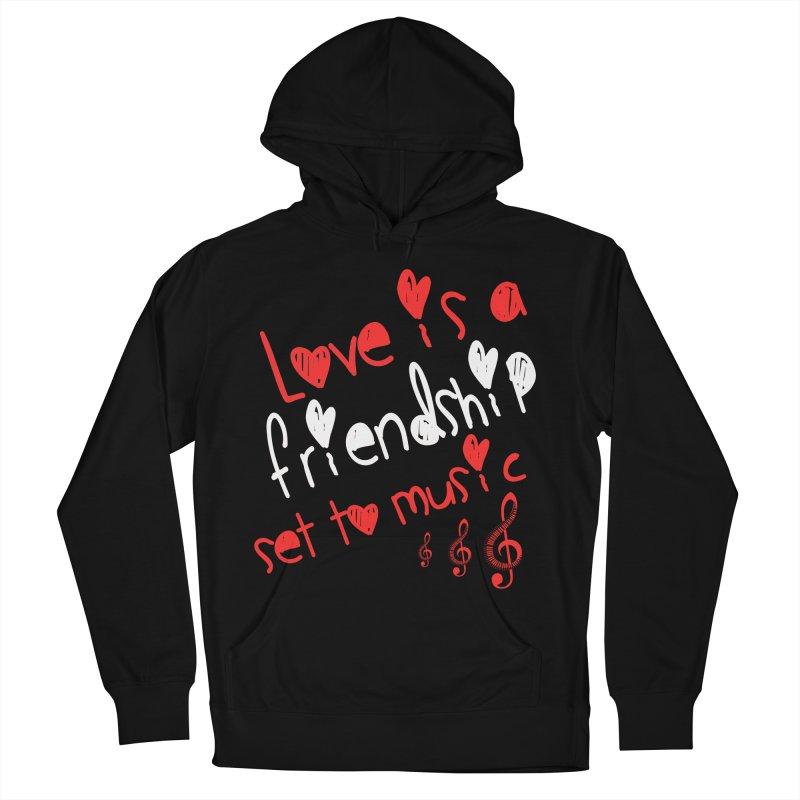 Love Women's Pullover Hoody by Aura Designs | Funny T shirt, Sweatshirt, Phone ca