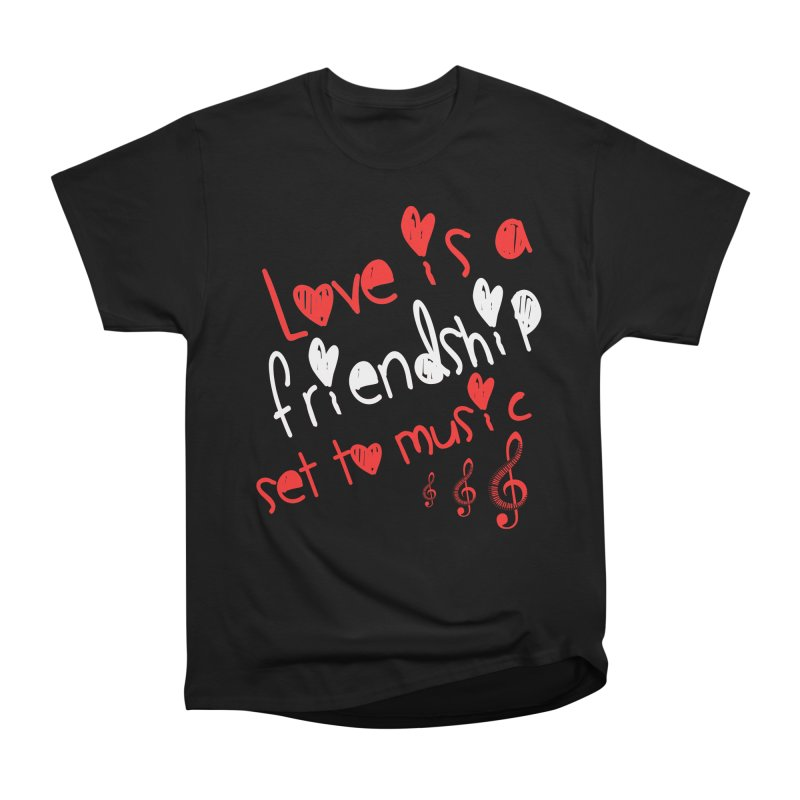 Love Men's Classic T-Shirt by Aura Designs | Funny T shirt, Sweatshirt, Phone ca