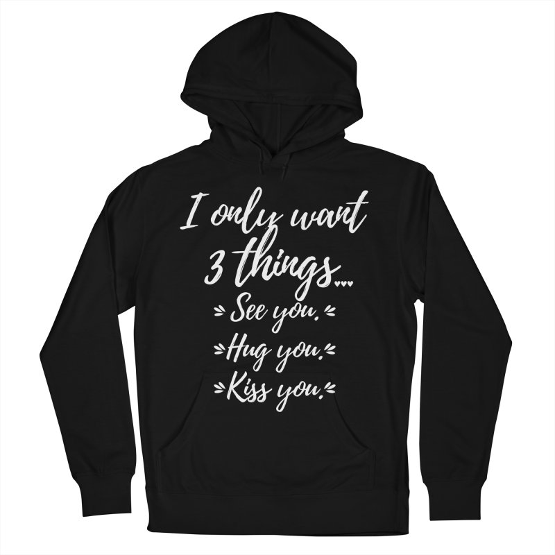 Girlfriend Women's French Terry Pullover Hoody by Aura Designs | Funny T shirt, Sweatshirt, Phone ca